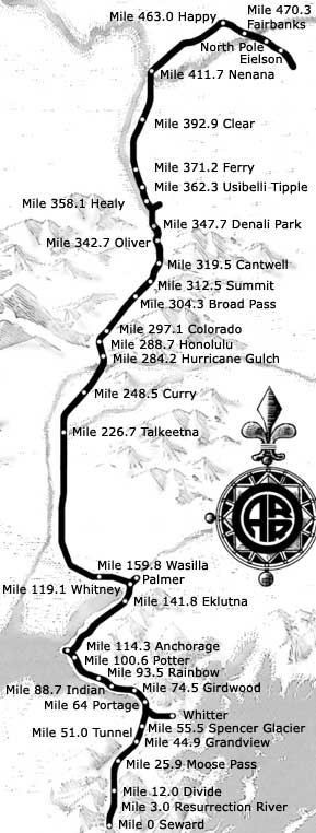 alaska-railroad-map.jpg